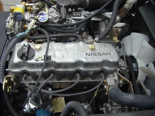 dong-co-nissan-k25-xe-nang-xang-ga-heli-2-3.5-tan
