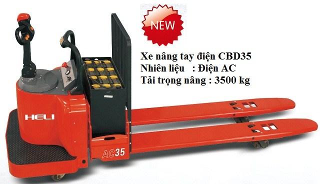 xe-nang-tay-dien-cbd35-510-520-530