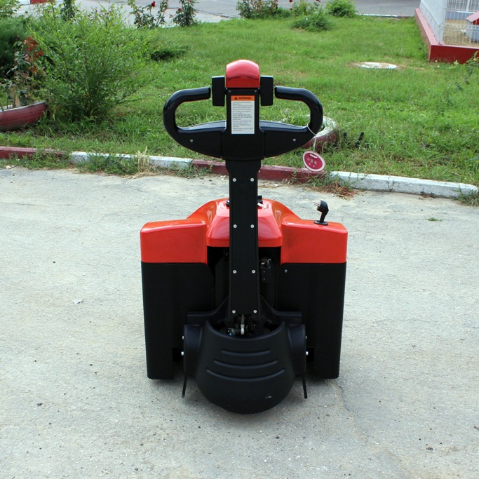 xe-nang-tay-dien-mini-heli-cbd15-170je---