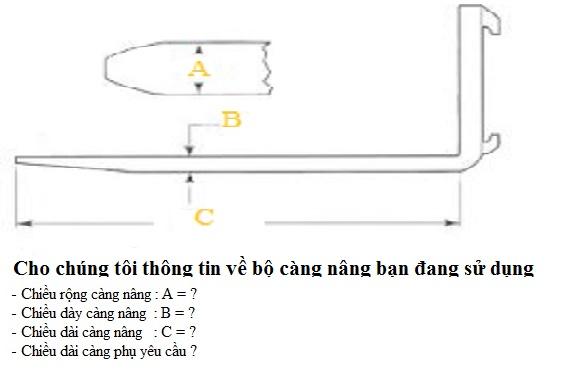 thong-so-cang-phu-xe-nang-hang